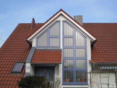 Schwenker Fensterbau Ihr Meisterbetrieb Im Kreis Calw